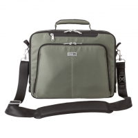 Think Tank My 2nd Brain Briefcase 13 - Mist Green