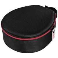 Thomson EARA516 Kopfhörer-Tasche für On-Ear/Over-Ear-Kopfhörer