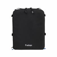 F-Stop Tascheneinlage ICU Pro, Large