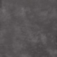 Savage Eclipse Canvas Hintergrund 1.52 x 2.13m