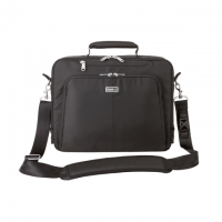 Think Tank My 2nd Brain Briefcase 13 - Black