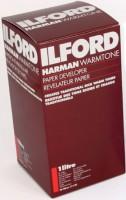 Ilford WARMTONE Entwickler 1.00 Lt