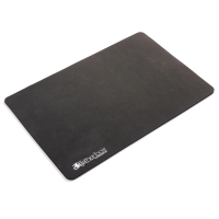 Tether Tools Aero ProPad MacBook 17 schwarz