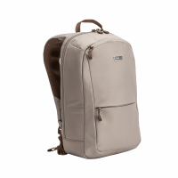 Think Tank Perception Tablet, taupe