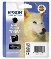 Epson C13T096840 K3 Matte Black 11.4ml
