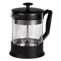 Xavax Tee-/Kaffee-Bereiter, 0,6 Liter