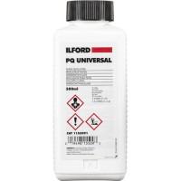 Ilford PQ Universal, 500 ml