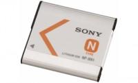 Sony NP-BN1 Akku