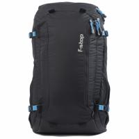 F-Stop Loka UL Backpack Black