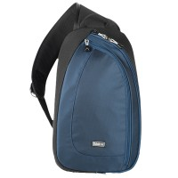 Think Tank TurnStyle 20 V2.0 Blue Indigo