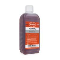 Adox Rodinal, 500 ml