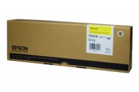 Epson C13T591400 K3 Yellow 700ml