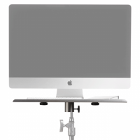 Tether Tools Aero Tether Table: iMac, silber