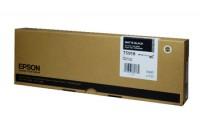Epson C13T591800 K3 Matte Black 700ml