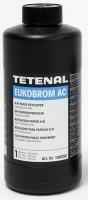 Tetenal Eukobrom AC Papierentwickler s/w, 1 Liter