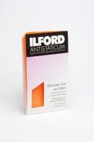 Ilford Antistatictuch Labor 32x34 cm