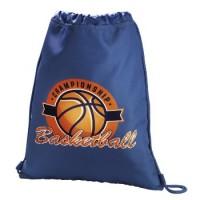 Hama Sportbeutel Basketball