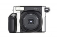 Fujifilm Instax 300 Wide black