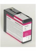 Epson C13T580300 Magenta 80ml