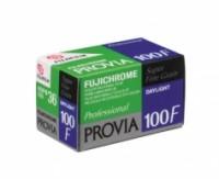 Fujifilm Provia 100F 135-36 MERA