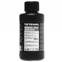 Tetenal Mirasol 2000 Netzmittel, 250 ml