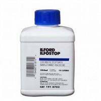 Ilford ILFOSTOP Unterbrecher 0.50 Lt