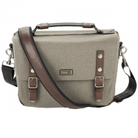 Think Tank Signature 10 - Dusty Olive