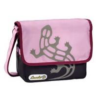 LURCHI Kindergartentasche Salamander Girl