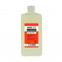 Adox MCC Developer Papierentwickler s/w, 1 Liter