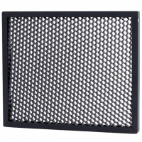 Phottix Honeycomb Grid für Kali600 LED-Videoleuchte