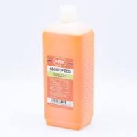 Adox Adostop Eco, 1 Liter