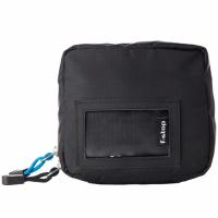 F-Stop Accessory Pouch Small - Black
