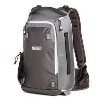 PhotoCross 13 Backpack Carbon Grey