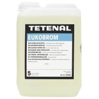 Tetenal Eukobrom, 5 Liter