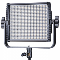Phottix Kali600 LED-Videoleuchte
