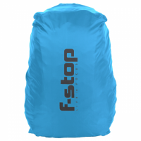 F-Stop Rain Cover Backpack Small Pack - Malibu Blue
