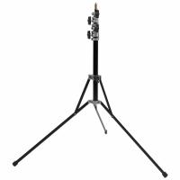 Phottix Padat Compact Light Stand 200