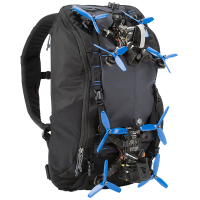Think Tank Drohnen Rucksack FPV Session Backpack