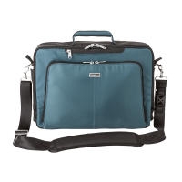 Think Tank My 2nd Brain Briefcase 15 - Harbor Blue