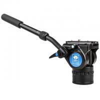 Sirui VH-10X Fluid-Videoneigekopf