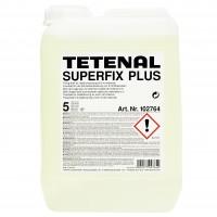 Tetenal Superfix Plus, 5 Liter