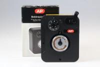 AP Photo Industries Filmlader Bobinquick 135