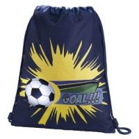 Hama Sportbeutel Fußball