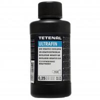 Tetenal Ultrafin liquid, 250 ml