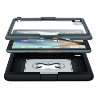 Tether Tools X Lock Rugged Case for iPad Mini 4