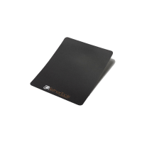 Tether Tools Peel & Paste Mouse Pad 6x8