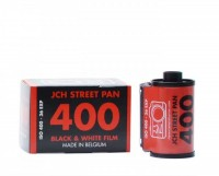 Japan Camera Hunter StreetPan 400, 135/36