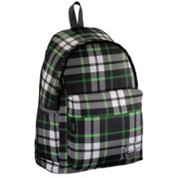 All Out Rucksack Luton, Forest Check
