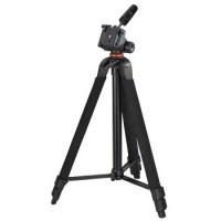 Hama Dreibeinstativ Profil Duo, 150 - 3D