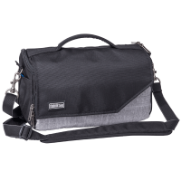 Think Tank Mirrorless Mover 25i Heathered Grey